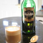 Scotch Coffee