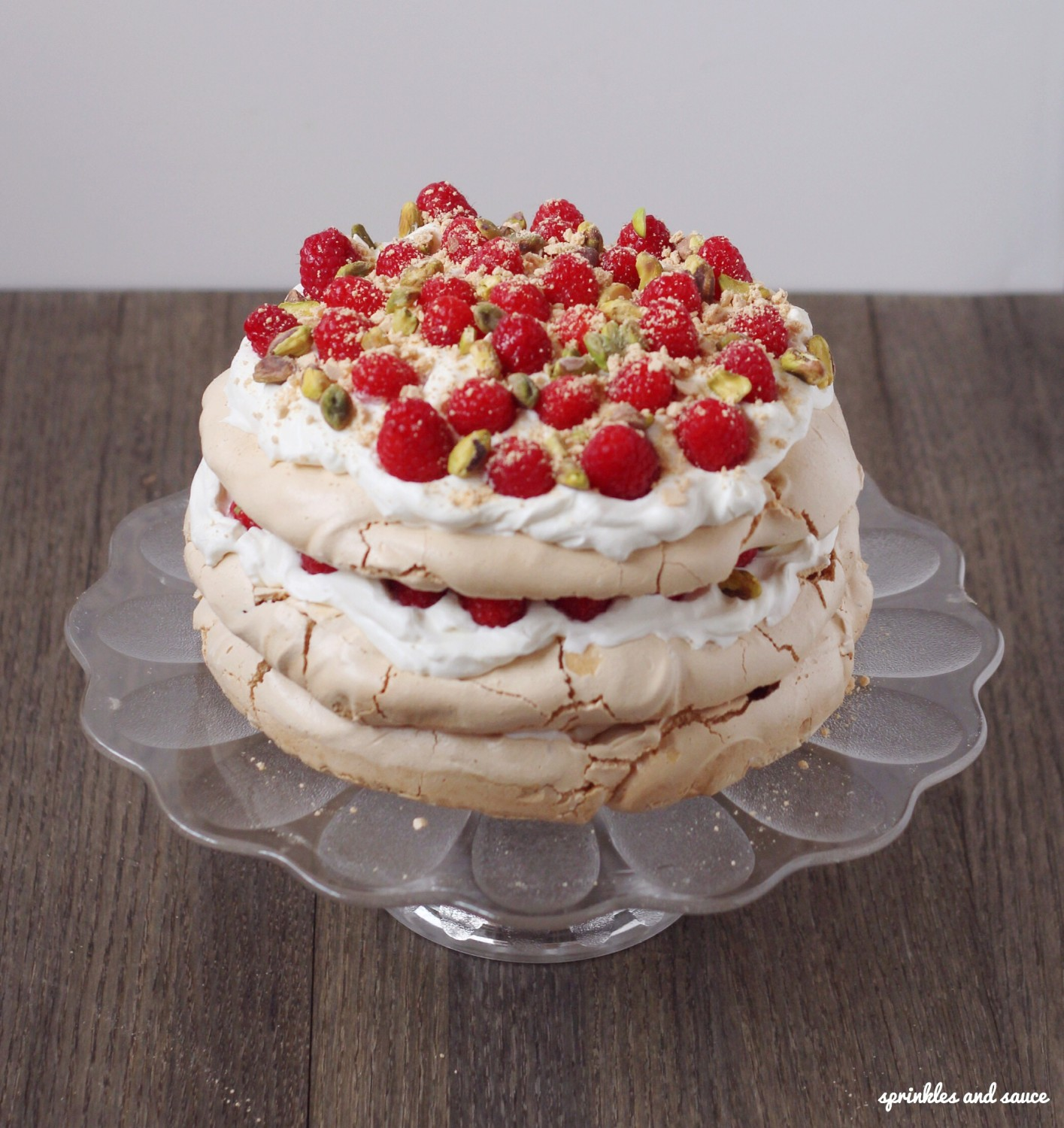 Three Layer Pavlova3