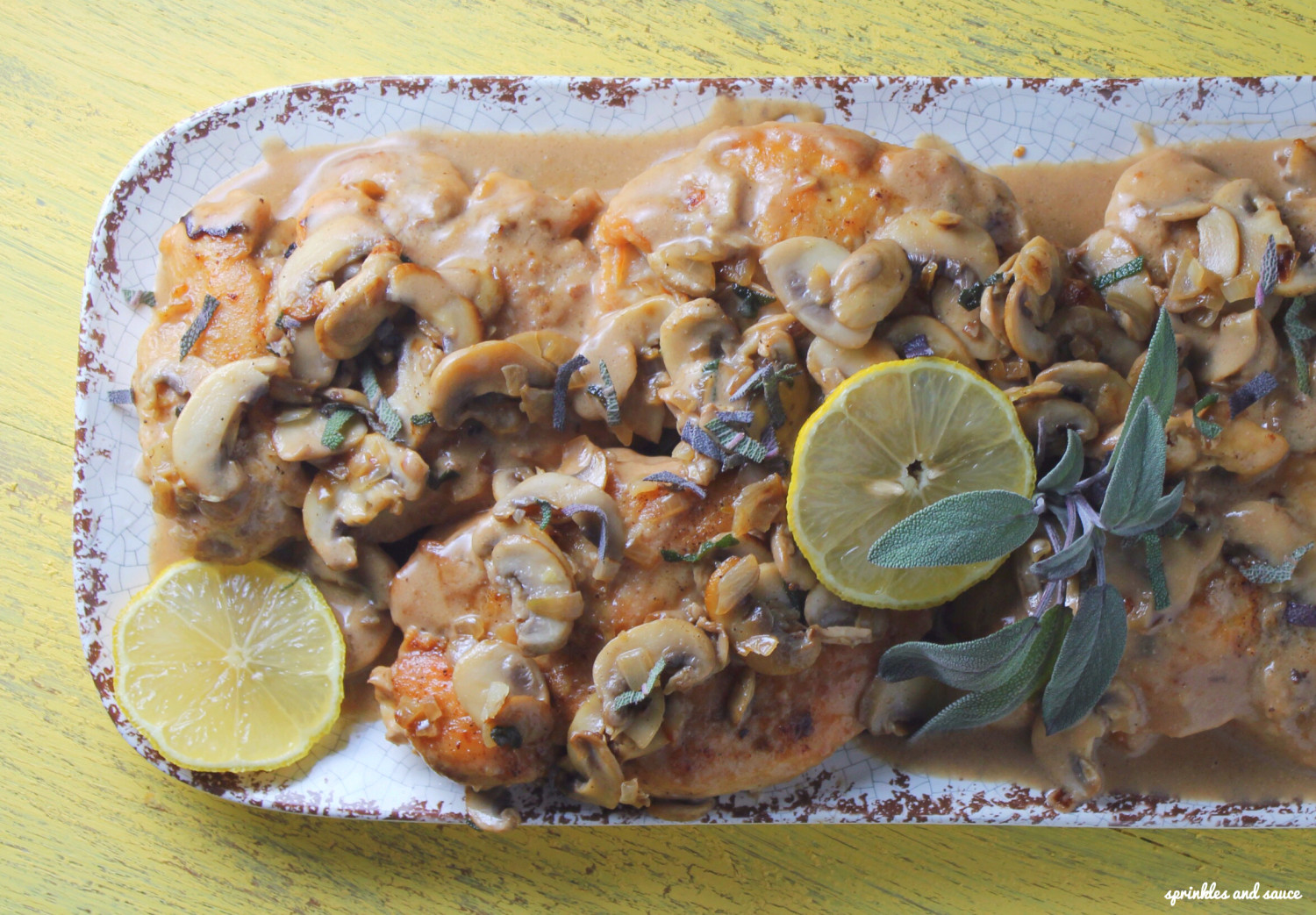 Chicken Marsala_1 (2)
